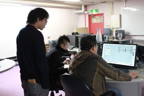 20111210_07.jpg