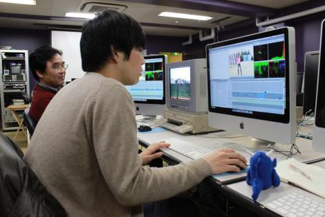 20111210_10.jpg