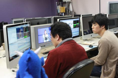 20111210_11.jpg