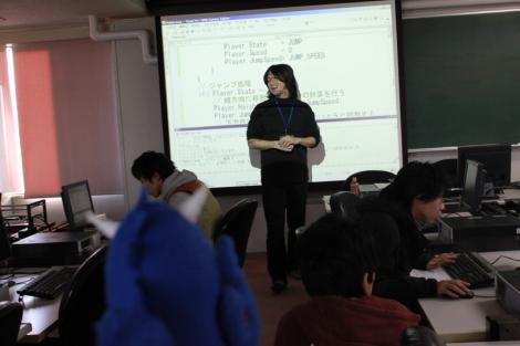 20111210_12.jpg