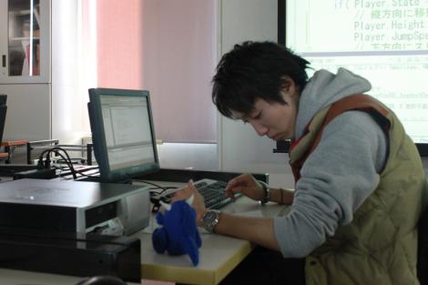 20111210_13.jpg