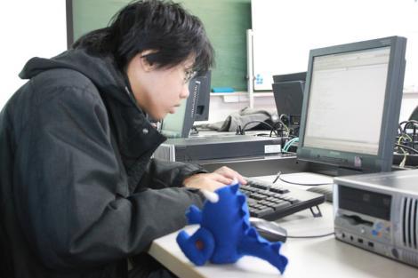 20111210_14.jpg