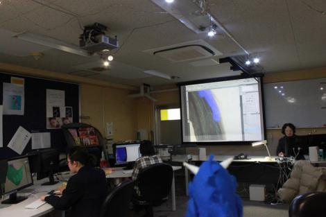 20111210_15.jpg