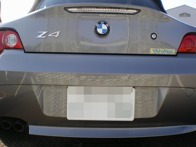 IMGP0026_20090330193748.jpg