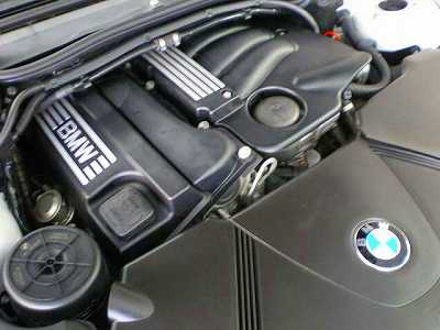 BMW318CiEg