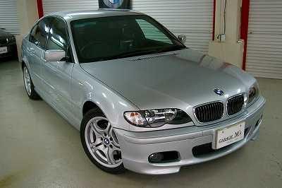 BMW325IMSPO