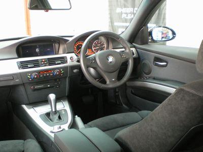BMW 325i E90