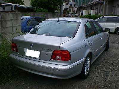 s-IMGP0002_20090711112806.jpg