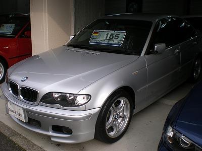 s-IMGP0021.jpg