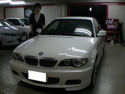 s-IMGP0809.jpg