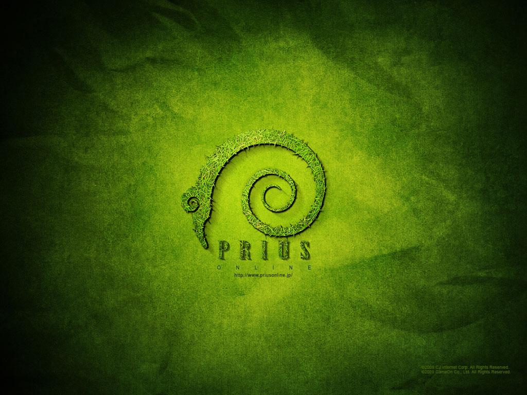 PRIUS1