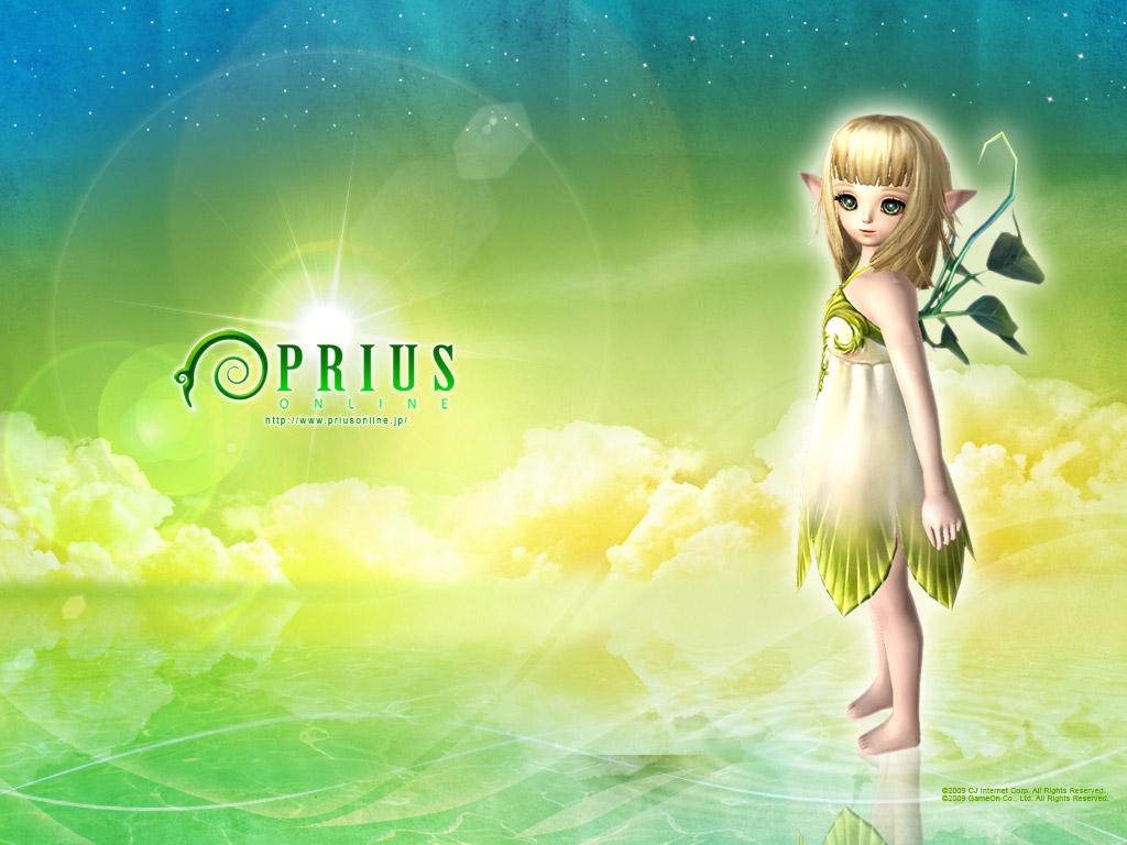 PRIUS3