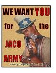 jacoarmys.jpg