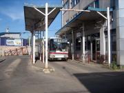 赤平ターミナル1