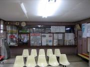 羽幌本社ターミナル2