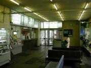 砂川ターミナル1