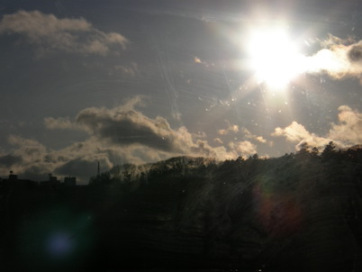 20090101_23.jpg