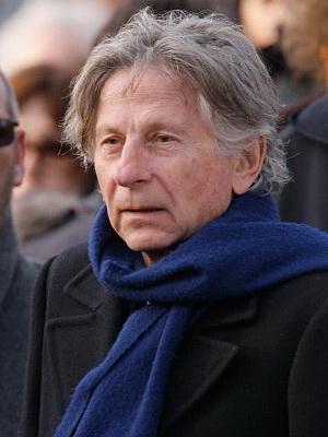 2009,9,28 ロマン・ポランスキー監督