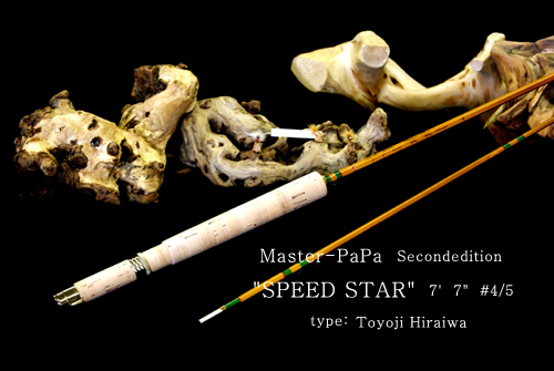 speedstar2012.jpg
