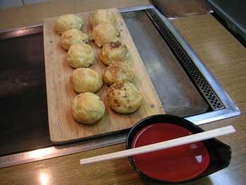 akashiyaki2.jpg