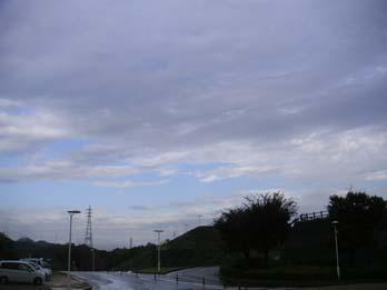 shikoku1102.jpg