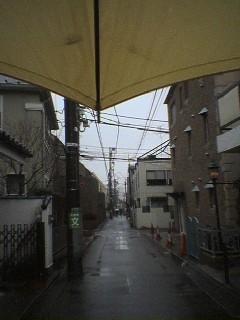 yuki0902.jpg