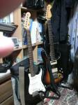guitar20090520090516.jpg