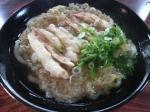 kobayashi120090516.jpg