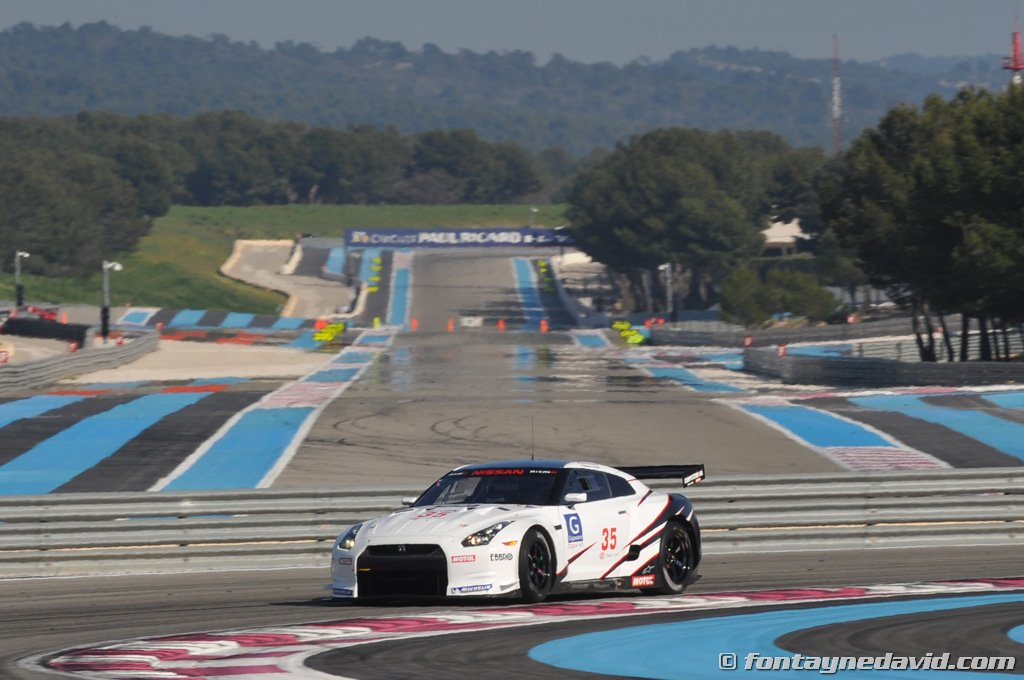 2009_FIA_GT_Nissan_18.jpg