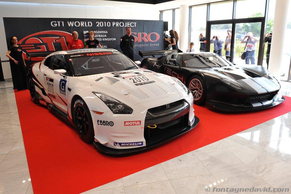 2009_FIA_GT_Presentation_Nissan_bis.jpg
