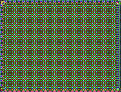 絨毯Simple