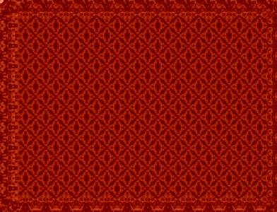 レッドカーペット