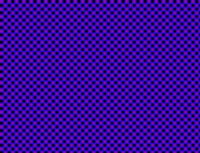 紫苑タイル