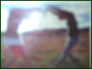 201103281311422a0.jpg