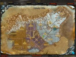 LK07_map.JPG