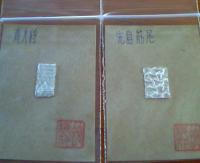 20100224191843