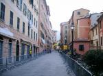 italia2009 003