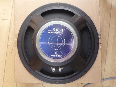 SICA Z007360 裏面