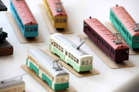 さんけいさん 電車シリーズ 1