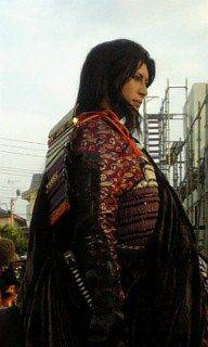 gakuto_kensin.jpg