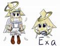 エクサぷわ02_01
