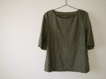 teonblouse_gy