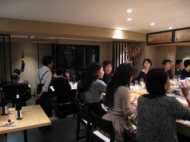 iwashirowine-1122-002.jpg