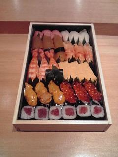 toshikoshi-123101.jpg