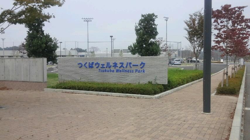 PAP_0017.jpg