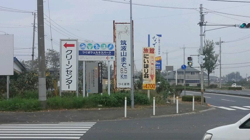 PAP_0018.jpg