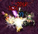 20070210022615.jpg