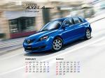 calendar_87.jpg
