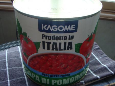 tomato_convert_20100326181309.jpg