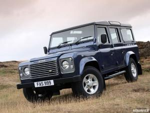 land-rover-defender.jpg
